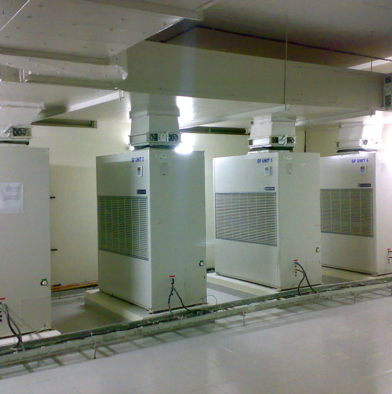 Ac Dealers In Bangalore Air Conditioning Dealers In